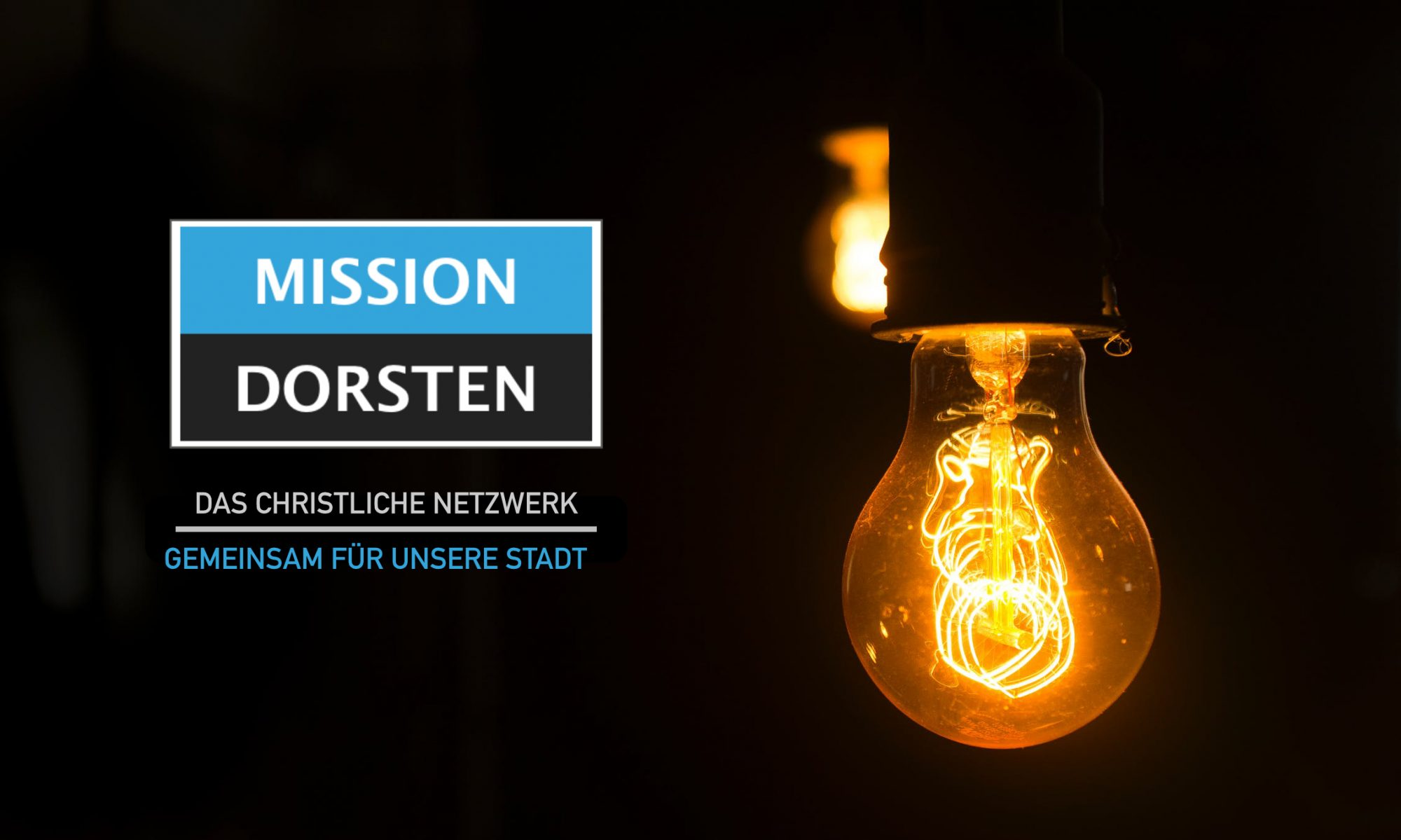 Mission Dorsten