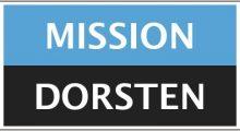 Logo Mission Dorsten jpg